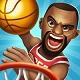 Jeux de Sport